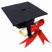 Памятка о поступлении на обучение для получения степени бакалавра в ХНУРЭ