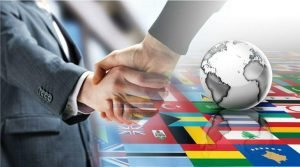 NURE consolidates the international cooperation