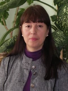 Науковиця ХНУРЕ здобула науковий ступінь кандидата педагогічних наук