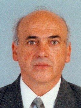 Hristo Kirilov Radev passed away