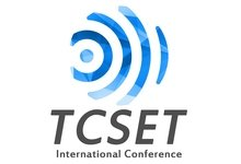 NURE scientists took part in TCSET-2020