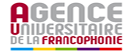 ХНУРЕ імплементує міжнародний франкофонний проект NUMECO