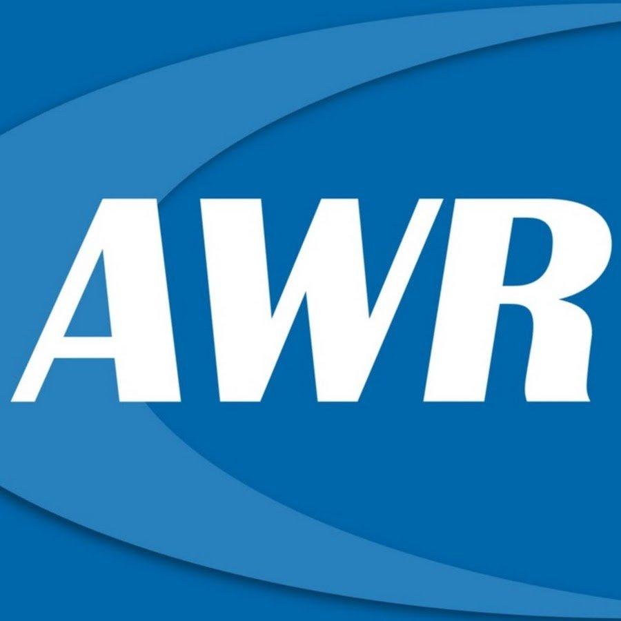 Сотрудничество ХНУРЭ с National Instruments AWR