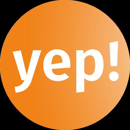 """Відкриття бізнес-інкубатора """"YEP!"""" в ХНУРЕ"""