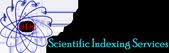 """Всеукраинский межведомственный научно-технический сборник """"Радиотехника"""""""
