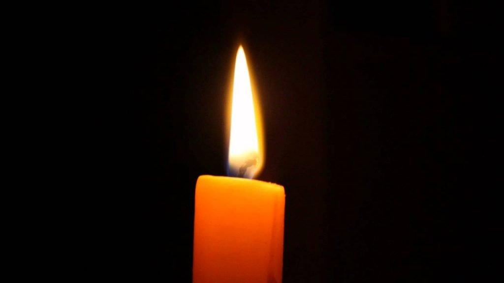 Сьогодні Україна вшановує пам'ять жертв Голодомору