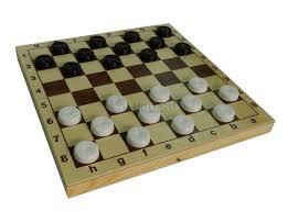 Спортсмены ХНУРЭ одержали победу на областных соревнованиях по шашкам