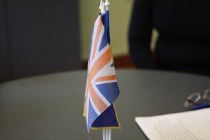 ХНУРЕ буде співпрацювати з британською IT-компанією