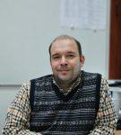 Владислав В'ячеславович Євсєєв