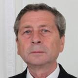 Юрій Миколайович Олександров