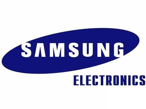У ХНУРЕ відбулась робоча зустріч з представниками «Samsung Electronics Ukraine Company»