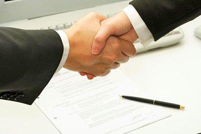 ХНУРЭ расширяет международное сотрудничество