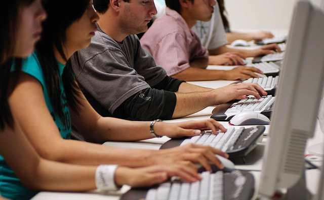 Студенти та викладачі ХНУРЕ почали навчання у Міжнародній літній школі в Польщі