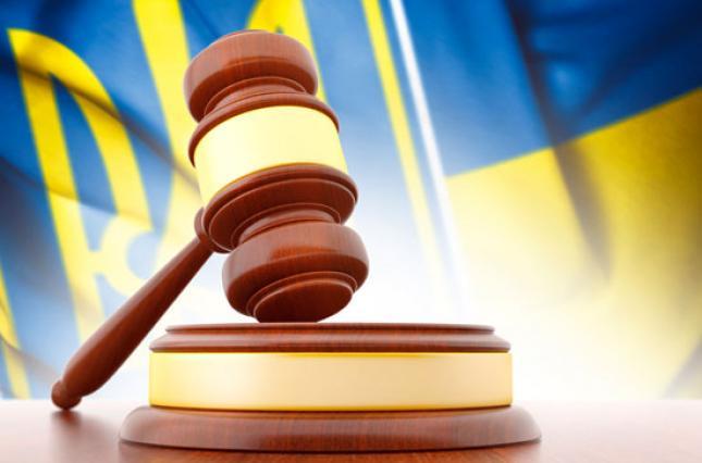 Суд вчергове підтвердив законність призначення Валерія Семенця на посаду ректора.