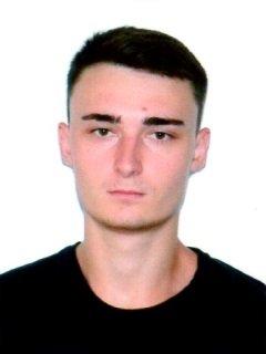 Олександр Вікторович Литвиненко