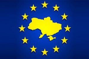 ХНУРЕ бере участь у реалізації проекту в рамках програми Erasmus+