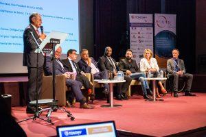 ХНУРЕ та Французька школа інженерії реалізують спільну навчальну програму