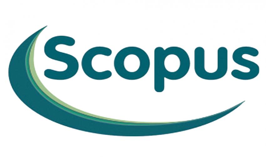 У ХНУРЕ відбудеться тренінг по роботі з базою даних Scopus для науковців та редакторів