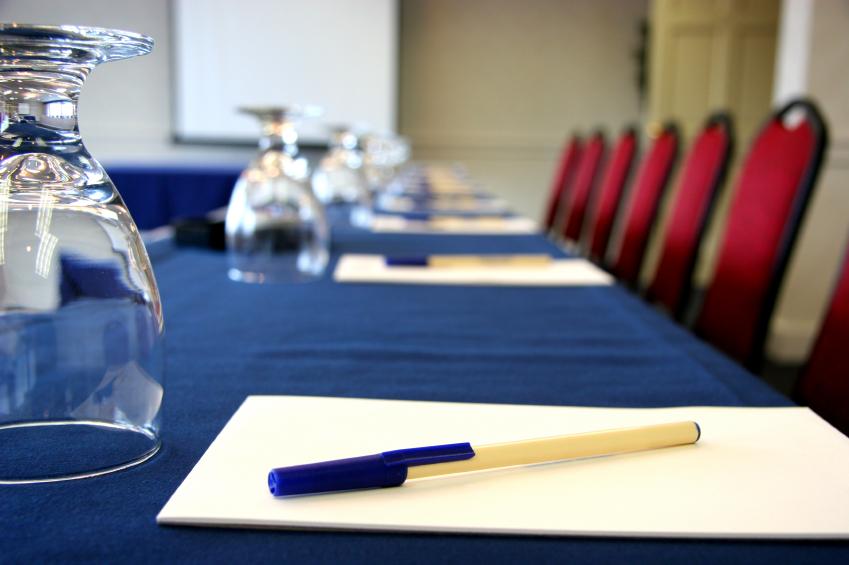 Мурад Омаров принял участие в Международной конференции