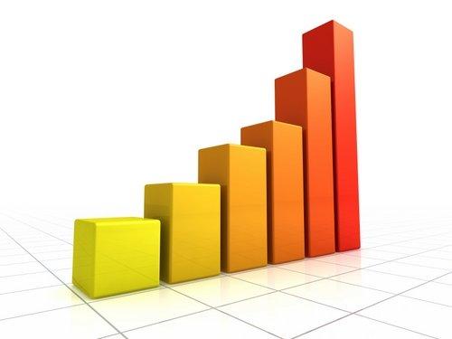 ХНУРЕ вкотре підвищив свою позицію у світовому рейтингу ЗВО