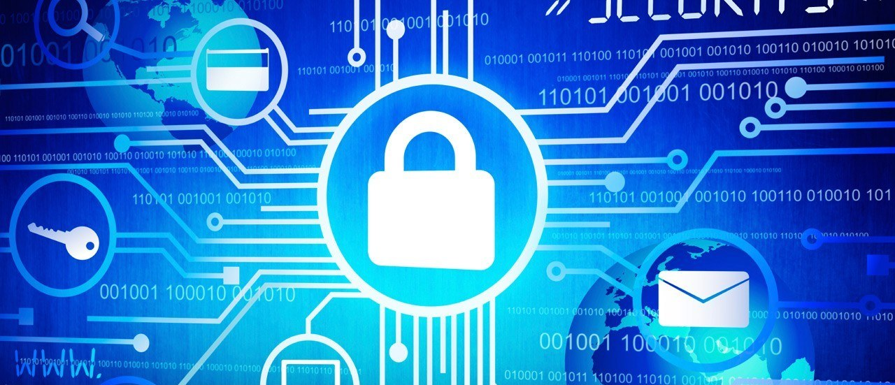 Освітня програма Управління інформаційною безпекою