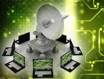 Освітня програма Радіоелектронна боротьба