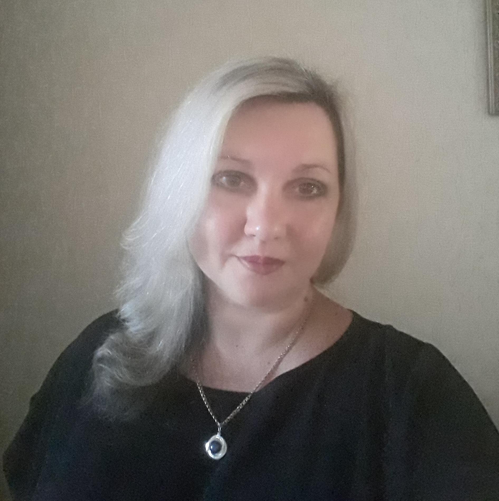 Тетяна Василівна Полозова