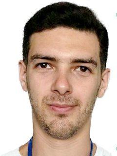Олександр Семенович Адамов