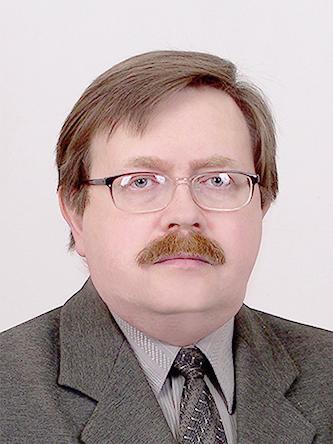 Дмитро Вадимович Бондар