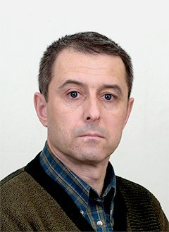 Олександр Іванович Бибка