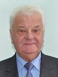 Анатолій Іванович Бих