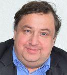 Олег Михайлович Дацок