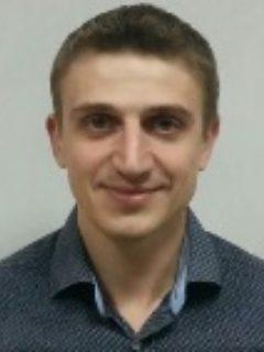 Владислав Олександрович Дяченко