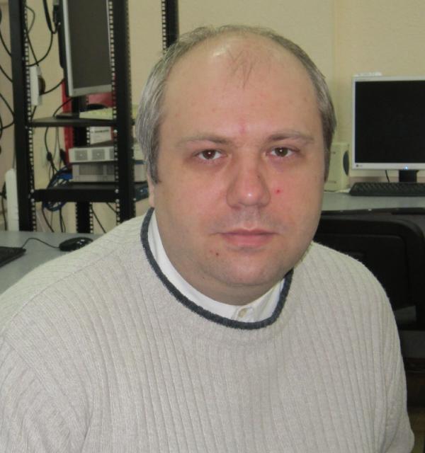Антон Сергійович Єпіфанов