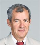 Valentin Filatov