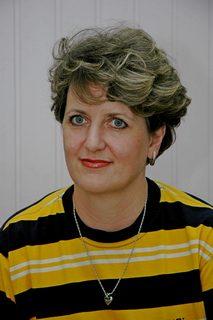 Наталя Володимирівна Гальченко
