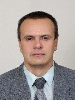 Олександр Валентинович Грицунов