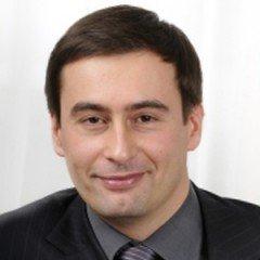 Валерій Олександрович Іщенко