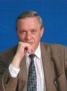 Володимир Петрович Карнаушенко