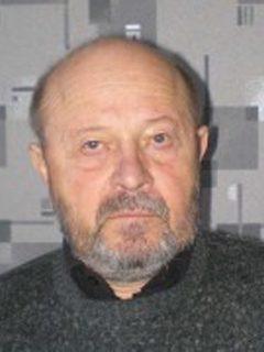 Олександр Володимирович Карпухін