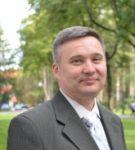 Олег Анатолійович Кобилін
