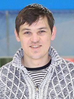 Юрій Олександрович Куліков