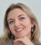 Олена Вячеславівна Лінник