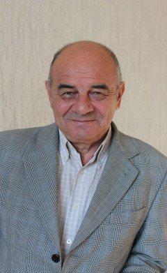 Валерій Андрійович Лошаков