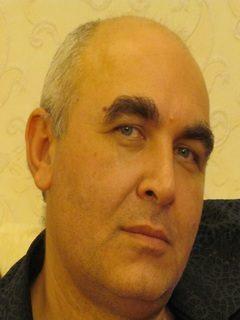 Вячеслав Вікторович Ляшенко