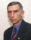 Володимир Степанович Марчук