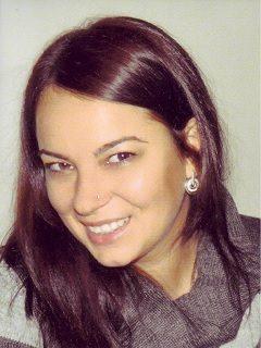 Anna Morozova naked (72 foto) Hot, Snapchat, bra
