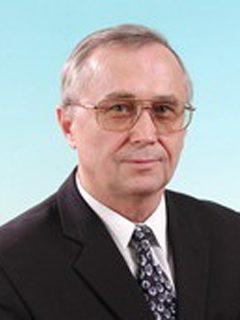 Володимир Петрович Немченко
