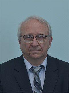Анатолій Миколайович  Олейніков