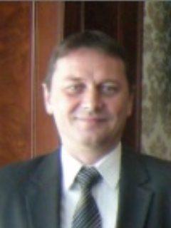 Станіслав Олександрович Партика